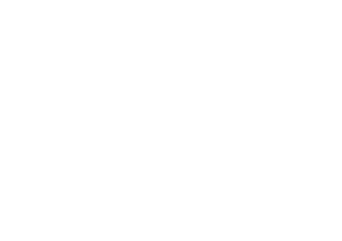 white-logo-monra-design-graphic-design